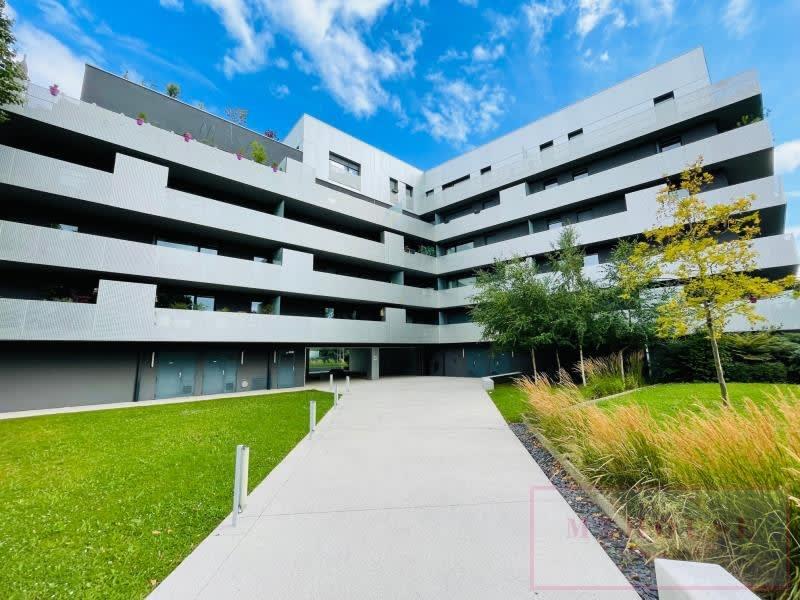 Vente appartement Bagneux 484000€ - Photo 10