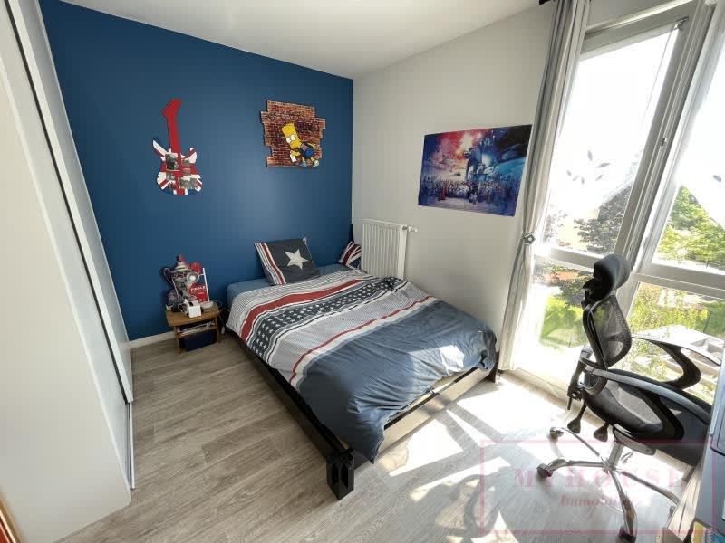 Sale apartment Bagneux 485000€ - Picture 7