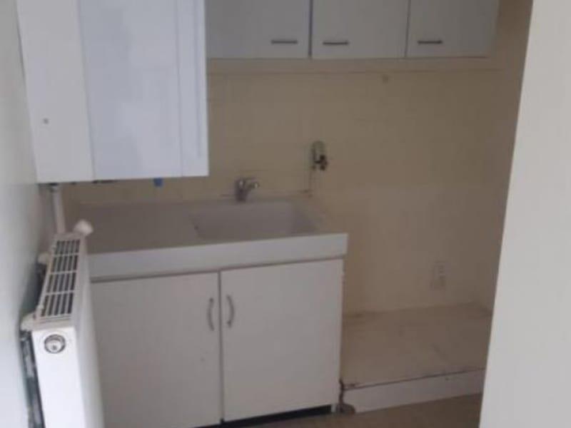 Rental apartment Conflans ste honorine 524,84€ CC - Picture 3