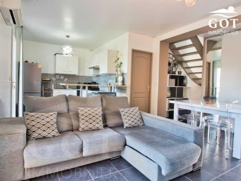 Vendita casa St laurent de la salanque 233200€ - Fotografia 2