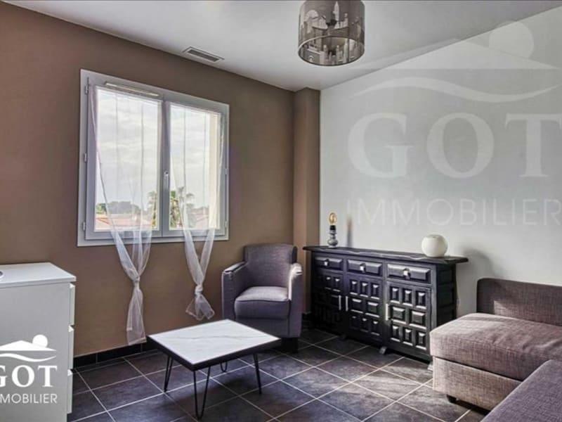 Vendita casa St laurent de la salanque 233200€ - Fotografia 5