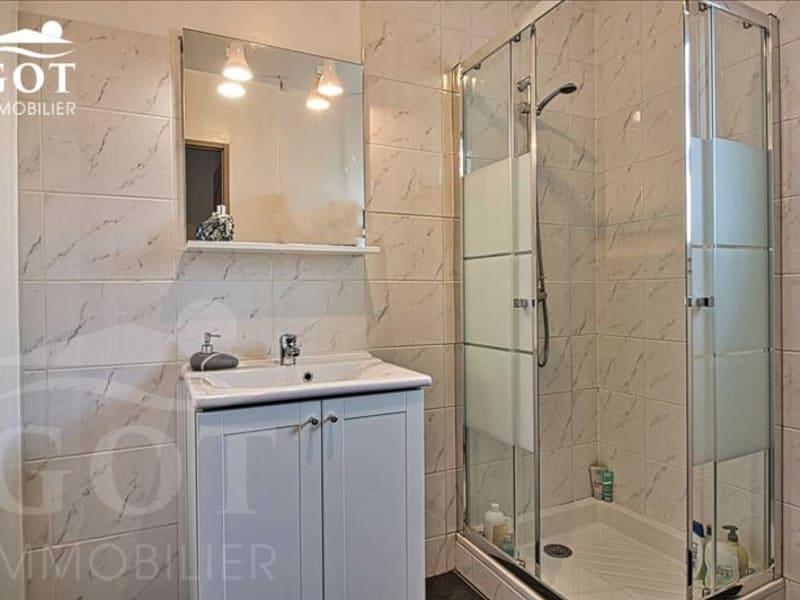 Vendita casa St laurent de la salanque 233200€ - Fotografia 7