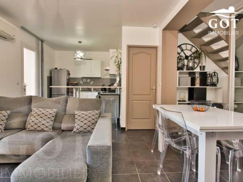 Vendita casa St laurent de la salanque 233200€ - Fotografia 8