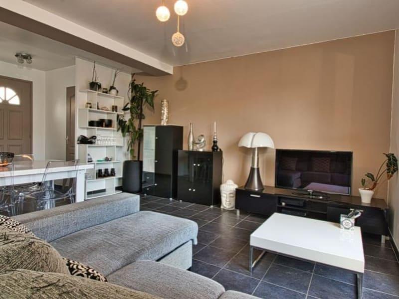 Vendita casa St laurent de la salanque 233200€ - Fotografia 9