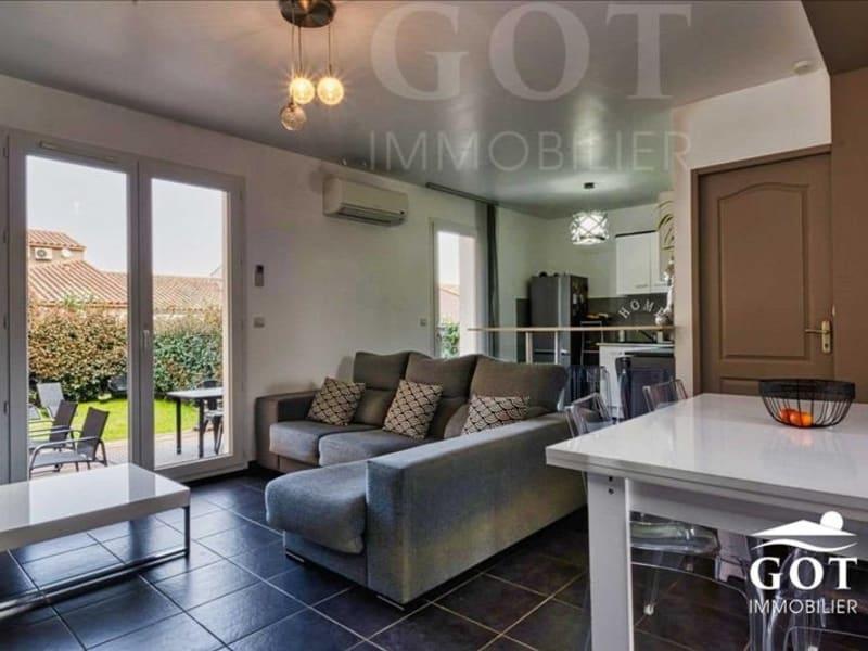 Vendita casa St laurent de la salanque 233200€ - Fotografia 13