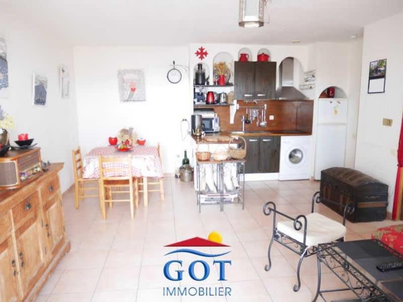 Vendita casa Leucate 139500€ - Fotografia 2