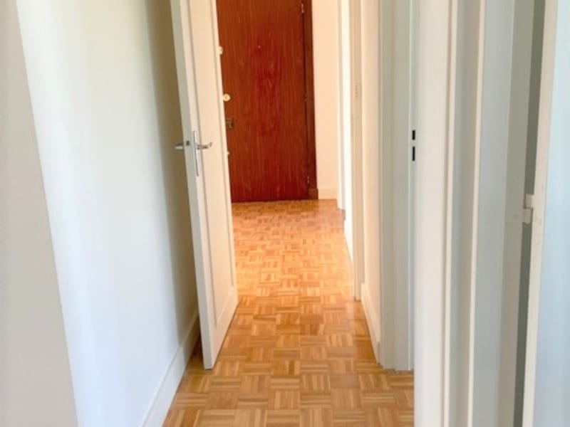Vente appartement Versailles 615000€ - Photo 12