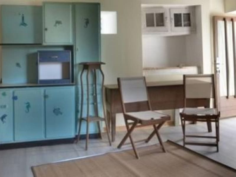 Vente maison / villa Blond 45000€ - Photo 3
