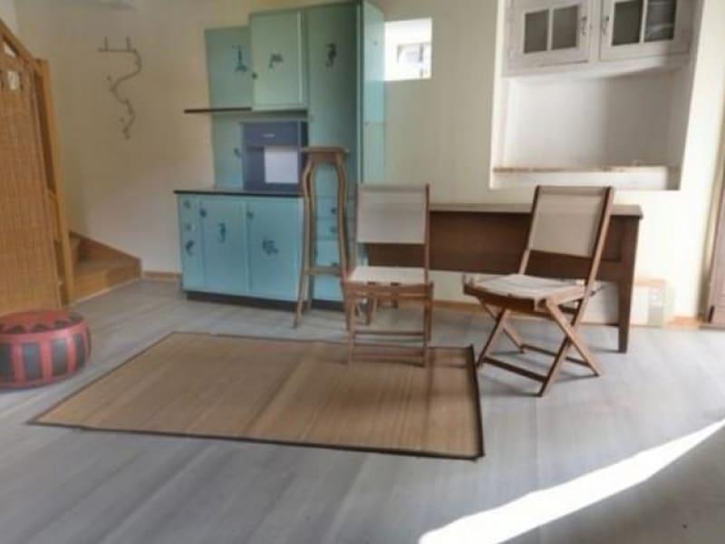 Vente maison / villa Blond 45000€ - Photo 4