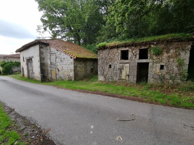 Vente maison / villa Blond 139000€ - Photo 10