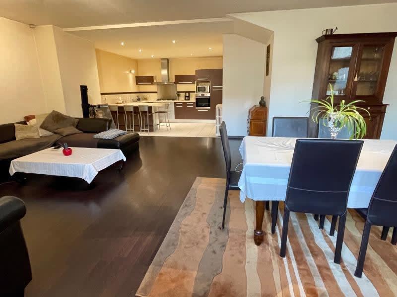 Vente maison / villa Limoges 242000€ - Photo 3