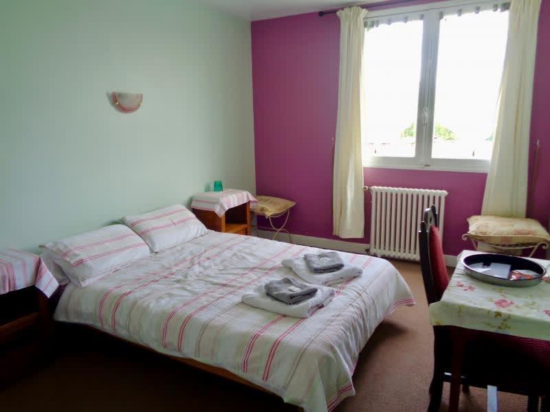 Vente maison / villa Chateauneuf la foret 230000€ - Photo 8