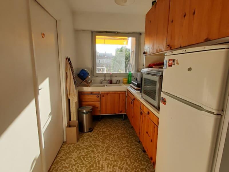 Vente appartement Paris 20ème 710000€ - Photo 6