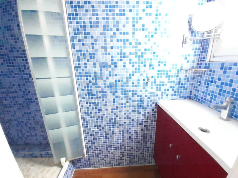 Sale apartment Paris 18ème 380000€ - Picture 7