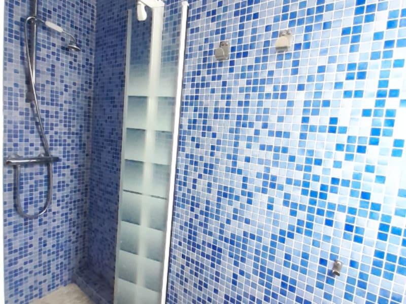Sale apartment Paris 18ème 380000€ - Picture 8