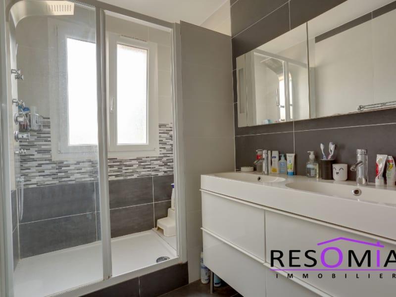 Sale apartment Clamart 449000€ - Picture 6