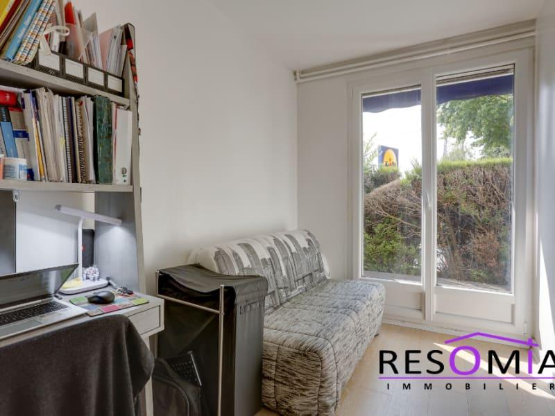 Sale apartment Clamart 449000€ - Picture 8