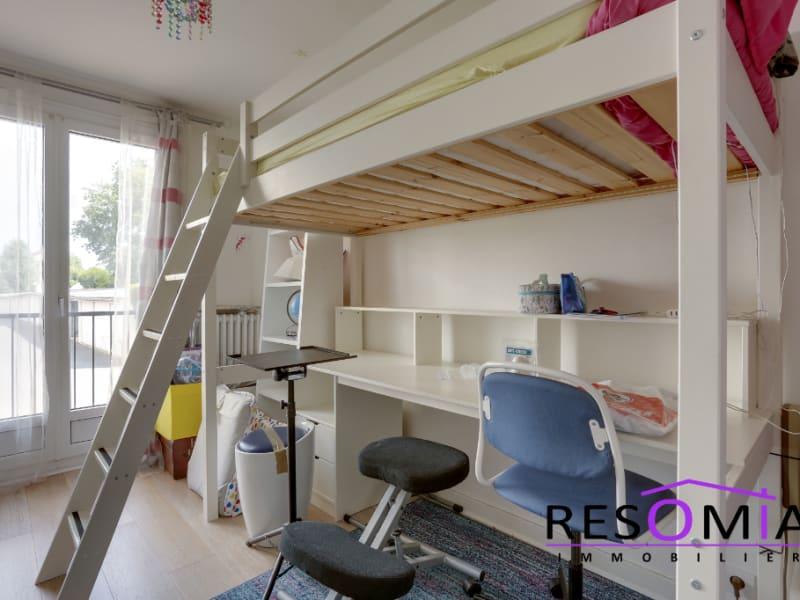 Sale apartment Clamart 449000€ - Picture 9