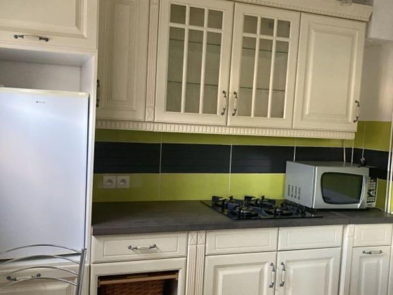 Vente appartement St vallier 71000€ - Photo 1