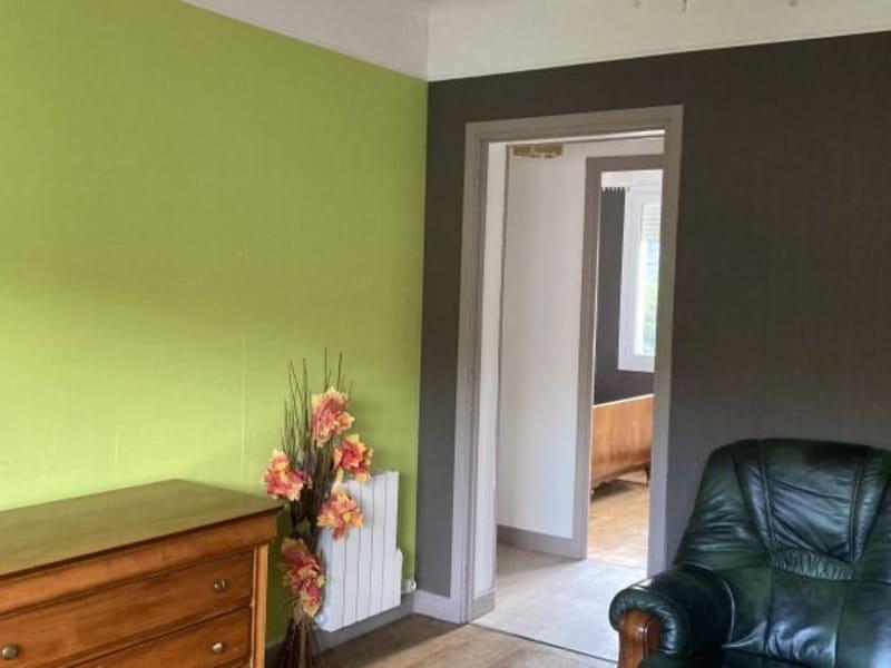Vente appartement St vallier 71000€ - Photo 5