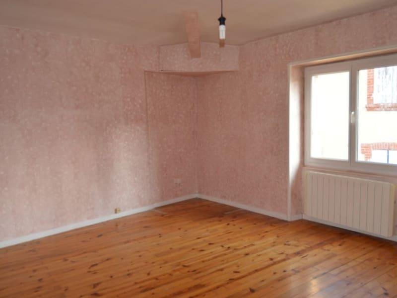 Sale house / villa Sarras 145000€ - Picture 7