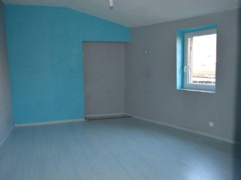 Sale house / villa Sarras 145000€ - Picture 8