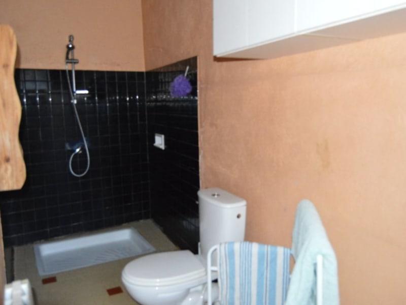 Sale house / villa Sarras 145000€ - Picture 12