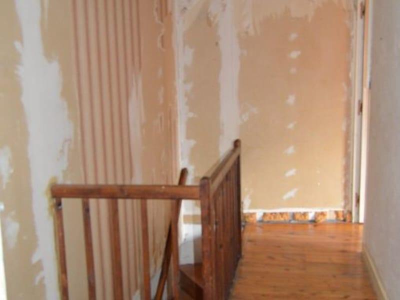 Sale house / villa Sarras 145000€ - Picture 13