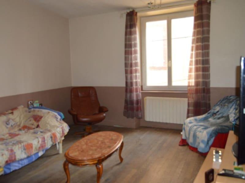 Sale house / villa Sarras 145000€ - Picture 14