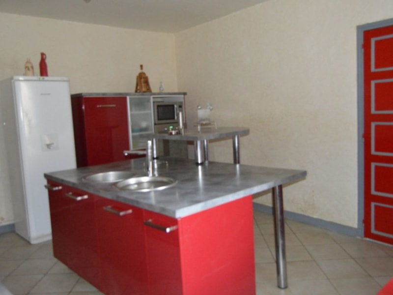 Sale house / villa Sarras 145000€ - Picture 16