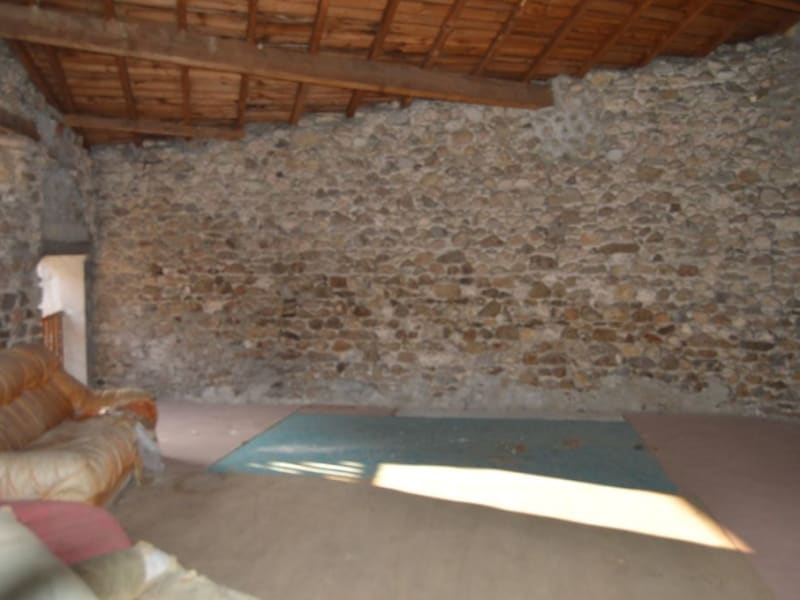 Sale house / villa Sarras 145000€ - Picture 17