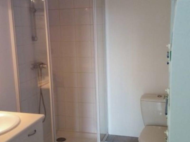 Vente appartement St vallier 62000€ - Photo 2