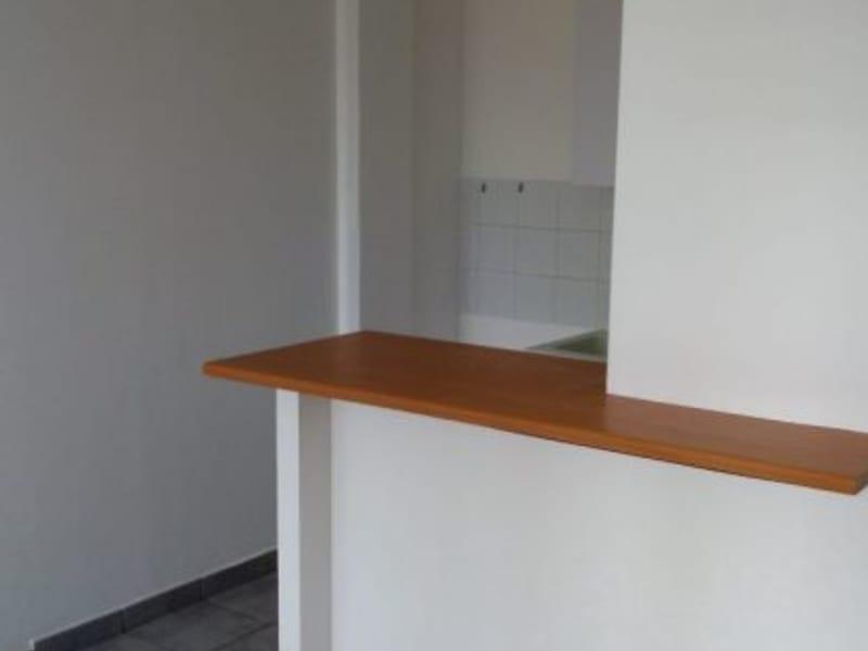 Vente appartement St vallier 62000€ - Photo 6