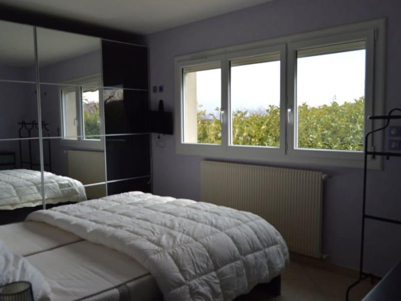 Sale house / villa Ozon 300000€ - Picture 5