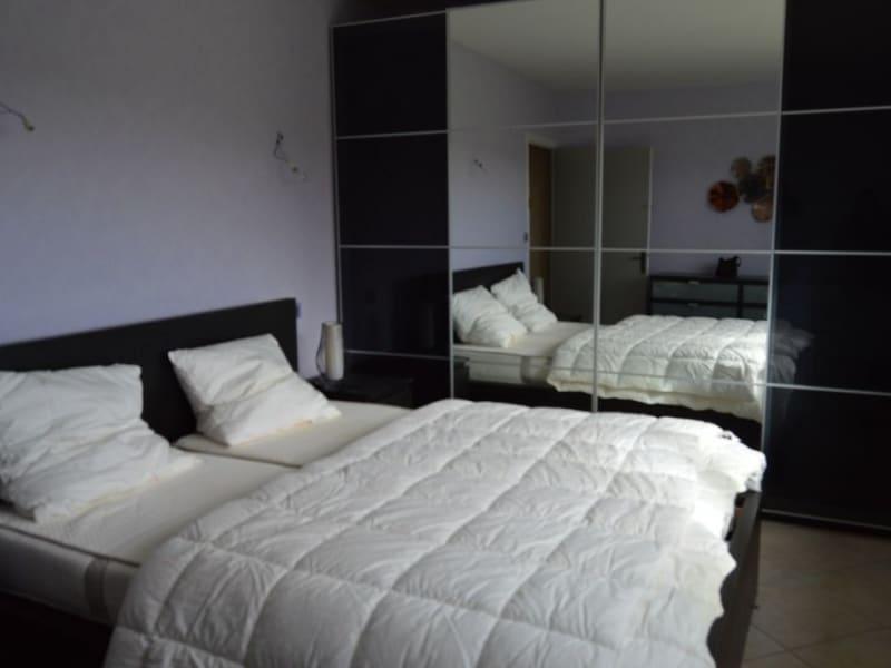 Sale house / villa Ozon 300000€ - Picture 13