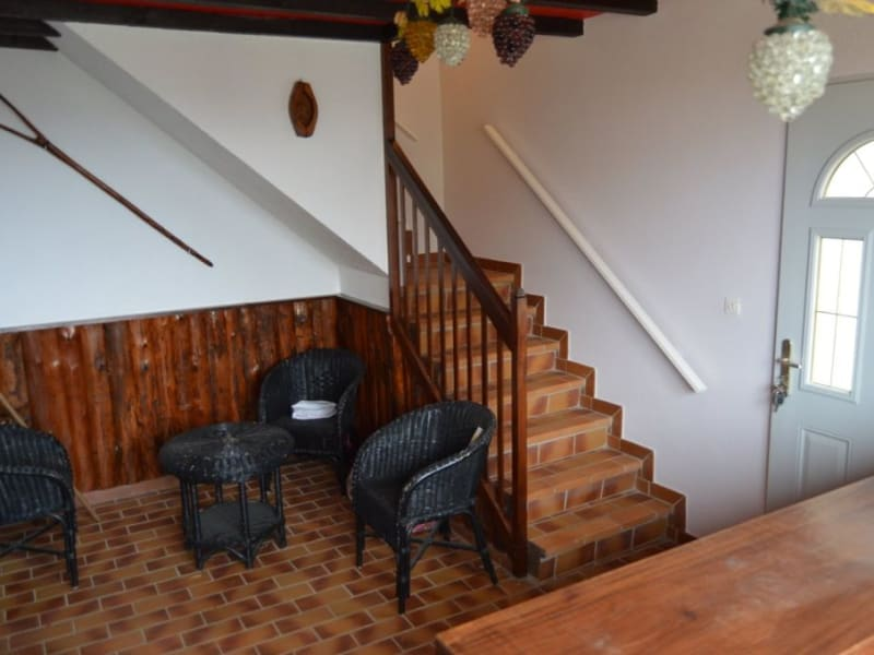 Sale house / villa Ozon 300000€ - Picture 15