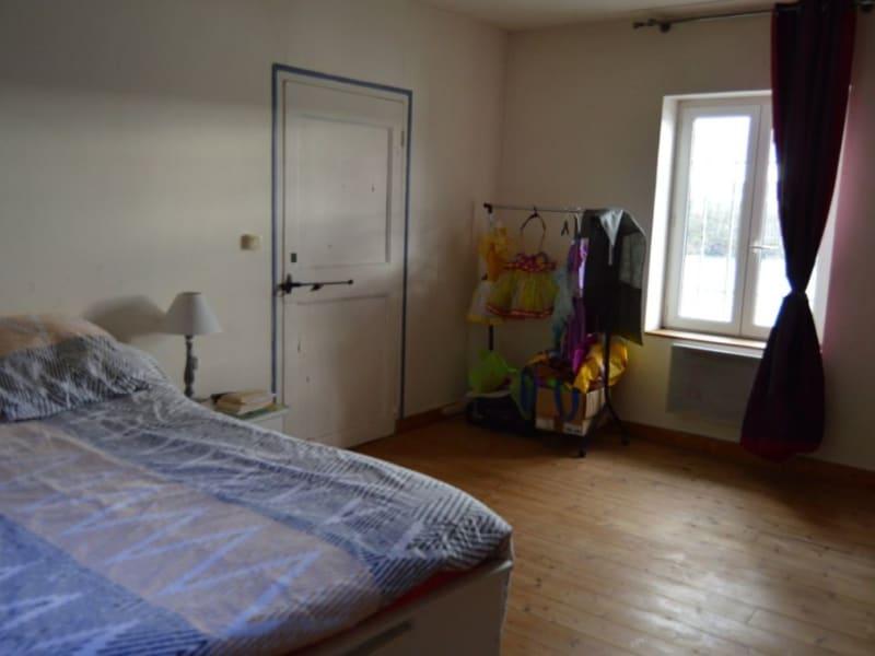 Sale house / villa Andance 110000€ - Picture 8