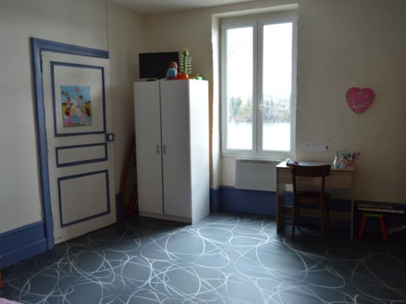Sale house / villa Andance 110000€ - Picture 10