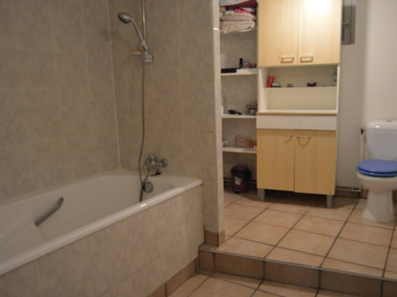 Sale house / villa Andance 110000€ - Picture 14