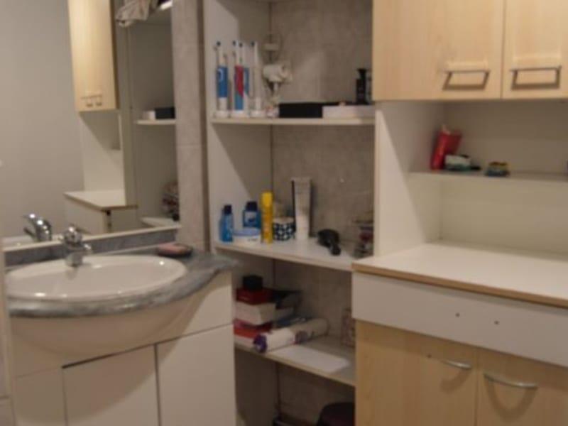 Sale house / villa Andance 110000€ - Picture 15