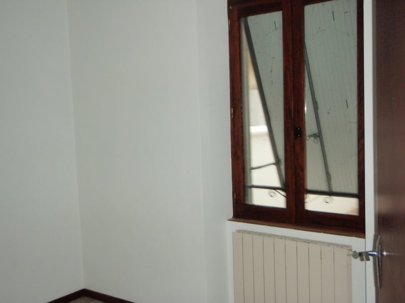 Location appartement St vallier 505€ CC - Photo 2