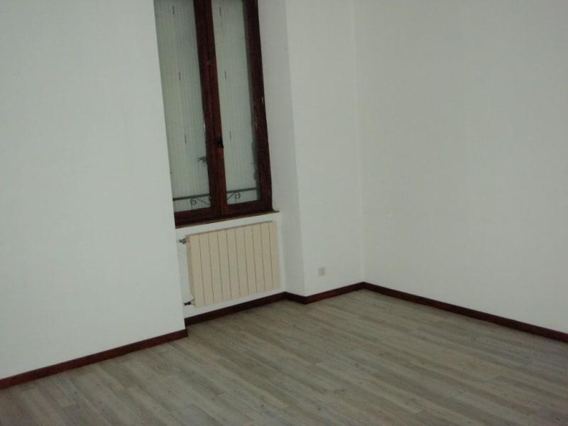 Location appartement St vallier 505€ CC - Photo 3