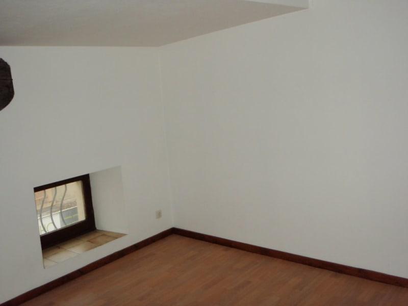 Location appartement St vallier 505€ CC - Photo 5