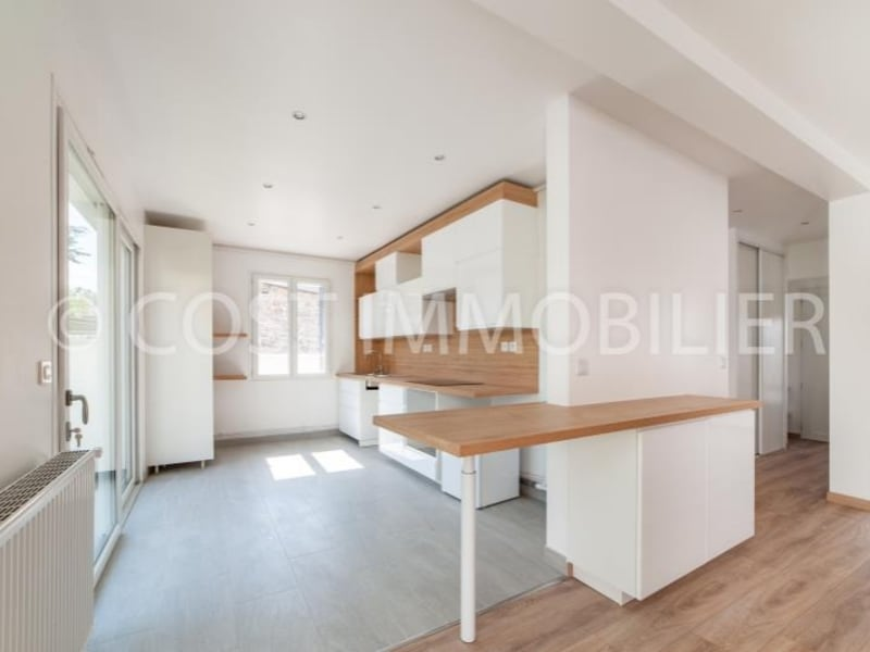 Vente maison / villa Gennevilliers 795000€ - Photo 6