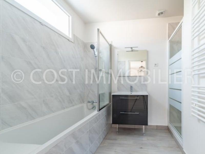 Vente maison / villa Gennevilliers 795000€ - Photo 9
