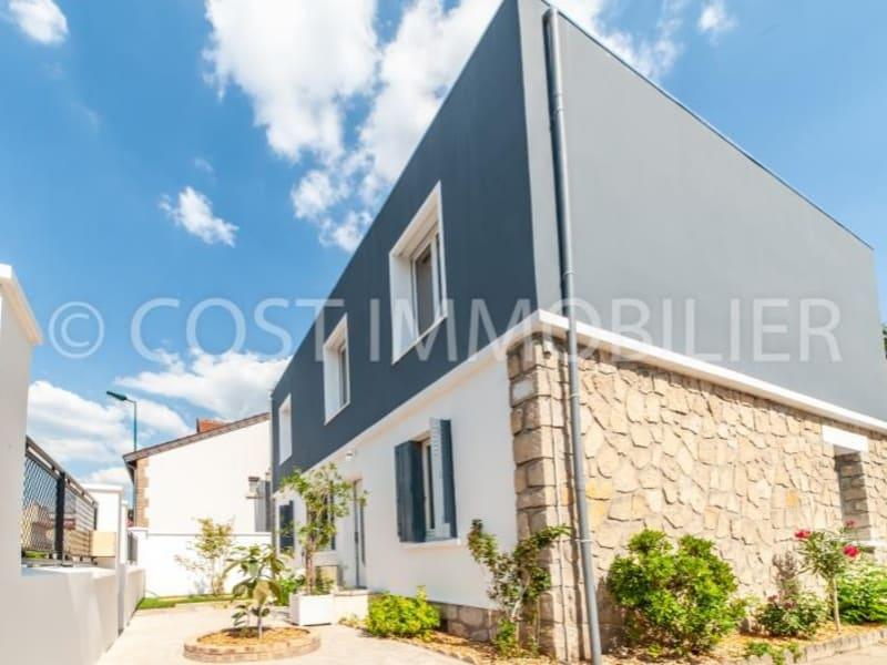 Vente maison / villa Asnieres sur seine 795000€ - Photo 5