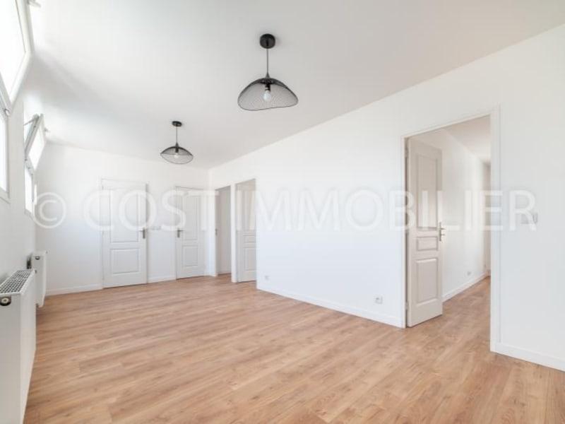 Vente maison / villa Asnieres sur seine 795000€ - Photo 8