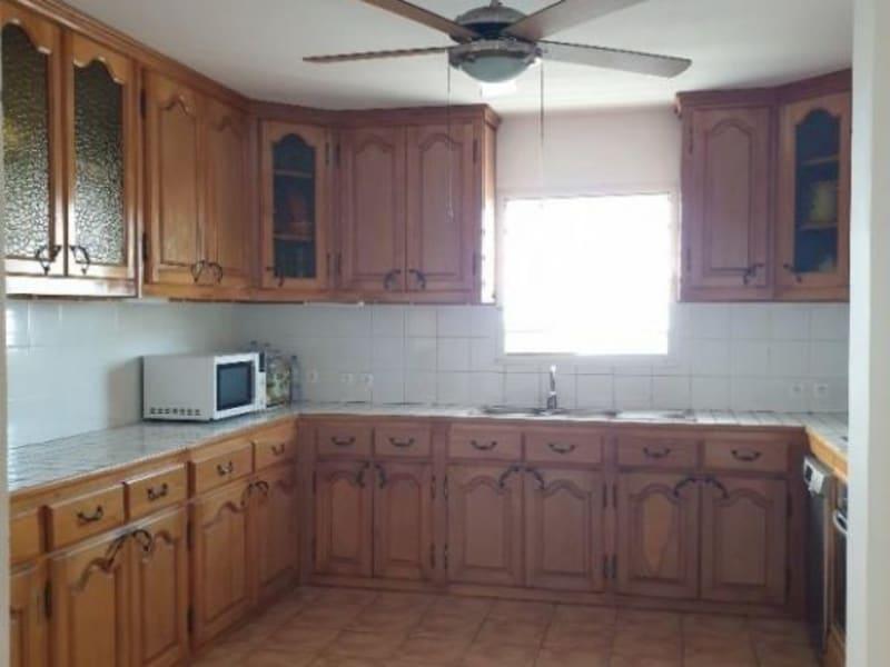 Sale house / villa Ste anne 360000€ - Picture 3