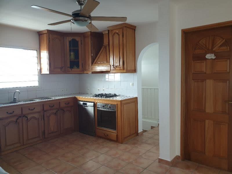 Sale house / villa Ste anne 360000€ - Picture 4