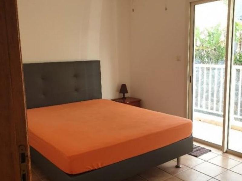 Sale house / villa Ste anne 360000€ - Picture 6